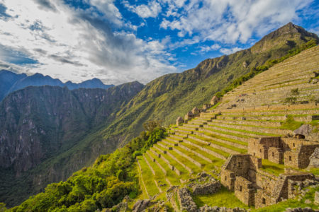 Peru - Machu Picchu | Tux Photography Shop